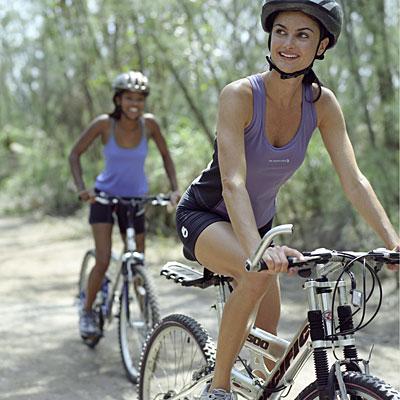 bike-better-body