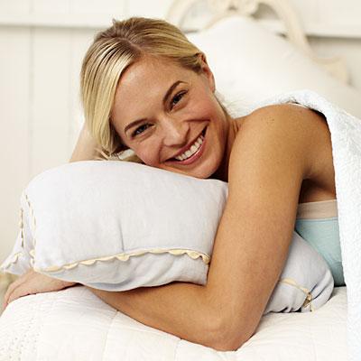 blonde-hair-smiling