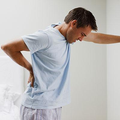 liver pain help