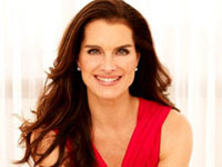 brooke-shields