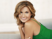 mariska-hargitay
