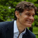 meeting-dr-oz