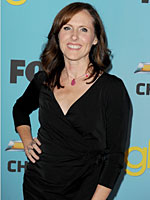 molly-shannon