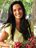 padma-lakshmi-health