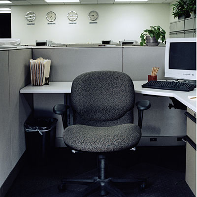 chair-office-cubicle