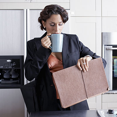 coffee-drinking-watch