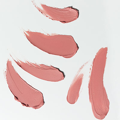 cream-blush-makeup