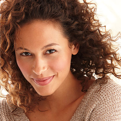 Enjoyable Got Curly Hair 10 Tips For Terrific Tresses Beauty Health Com Short Hairstyles For Black Women Fulllsitofus