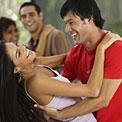 dancing-red-shirt