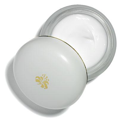 darphin-nourishing-cream