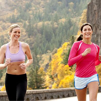 hills better runner