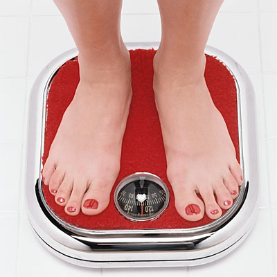 diet-weight-loss-scale