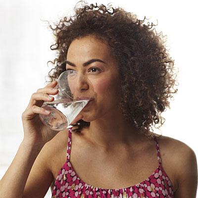 drinking-water-sundress-20500929