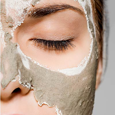 eye-mud-mask
