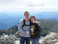 amanda-mountain-
