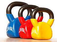 bob harperhe 200x150 Gear Guide: A Better Kettlebell (and a Terrific Workout DVD to Boot)