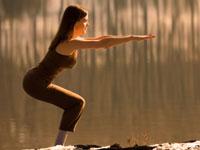 chair-pose-yoga