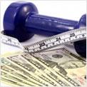 gym-membership-money