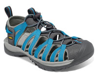 Keen Hood River Water Shoes (For Women) - Save 55
