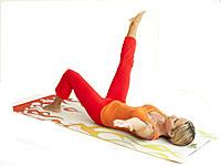 tummy-yoga-move