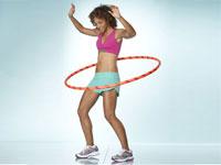 fitness-hooping-belly-blaster