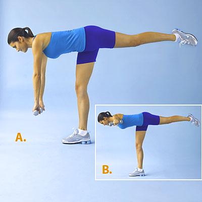 t-balance-arm-raise