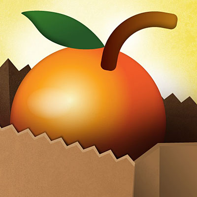 fooducate-app-icon