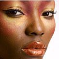 full-face-makeup