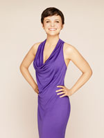 ginnifer-goodwin-purple