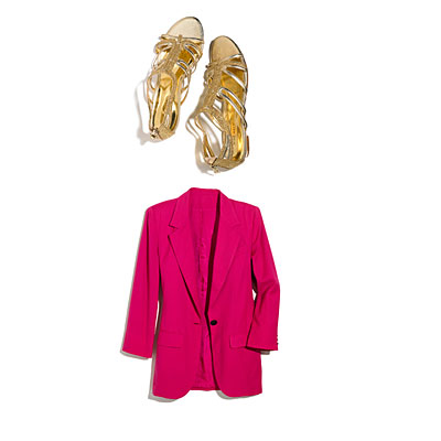gladiators-pink-blazer