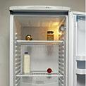 half-empty-refridgerator