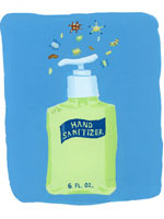 hand-sanitizer-wty