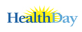 HEALTHDAY Web XSmall Insomnia May Raise Risk of Heart Attack, Stroke