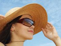 sun-beach-protection
