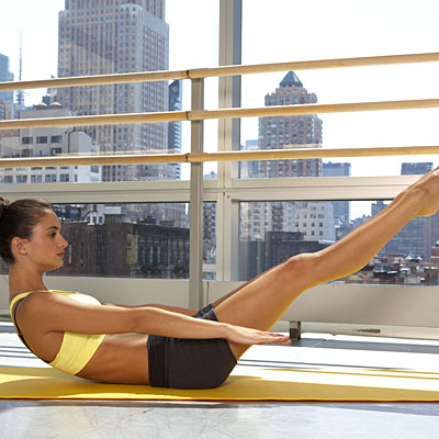 hundreds-arm-exercise