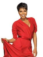 janet-jackson-red-dress
