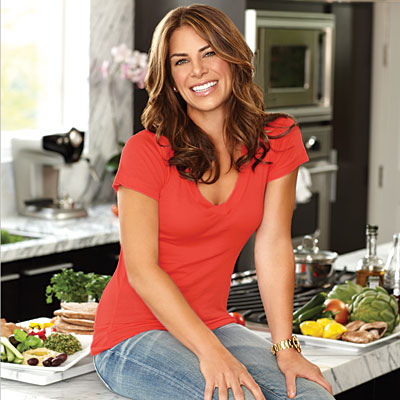 jillian-michaels-redshirt