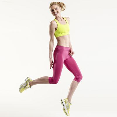 jumping-air-pink