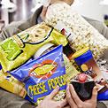 junk-food-pile
