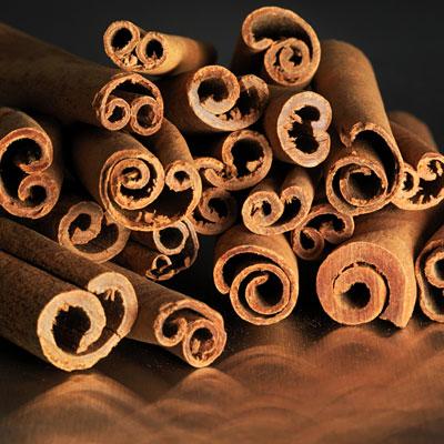 cinnamon-trick