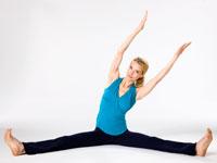 kristin-mcgee-yoga-tension-2
