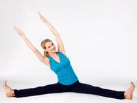 kristin-mcgee-yoga-tension-3