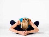 kristin-mcgee-yoga-tension-5