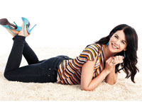 lauren-graham-rug