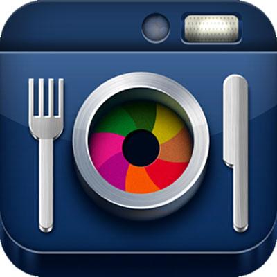 meal-snap-app