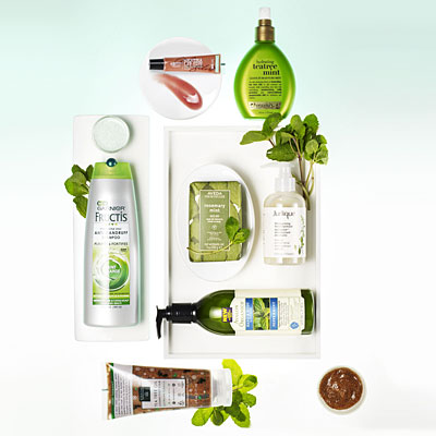 mint-green-products