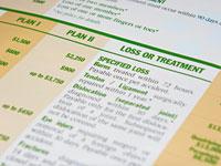 medical-bill-aid