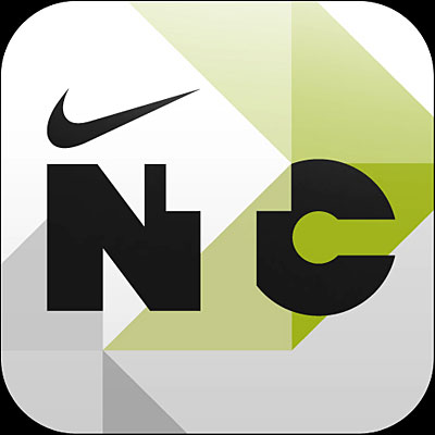 nike-training-club