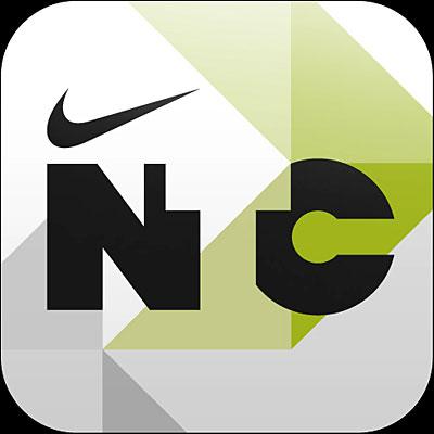 nike-training-club