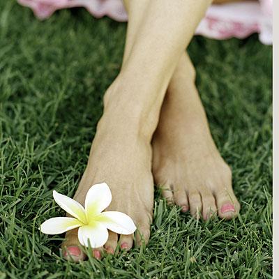 pedi-grass-flower